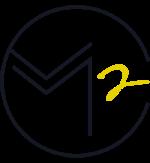 Concepts M2 Design Intérieur